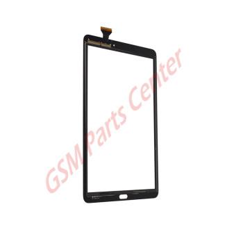 Samsung SM-T560 Galaxy Tab E 9.6 Touchscreen/Digitizer  White