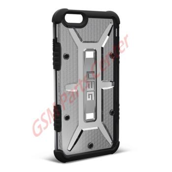 UAG Apple iPhone 6 Plus/iPhone 6S Plus Hard Case  Ash Black