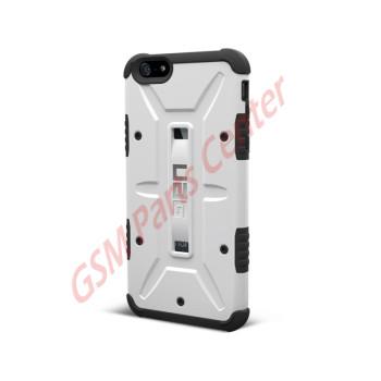 UAG Apple iPhone 6 Plus/iPhone 6S Plus Hard Case  White