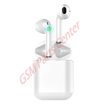 XO Wireless Bluetooth Earpods - Airplus+