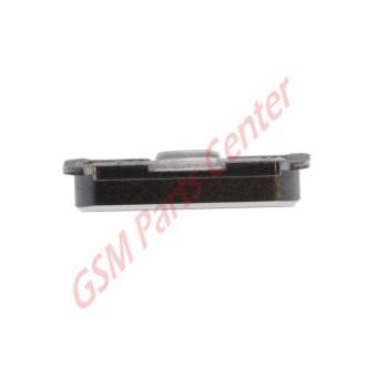 Sony Xperia 10 Plus (I3213, I3223, I4213, I4293) Power button 31252DW0200 Silver