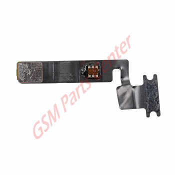 Apple iPad Air 3 (10.5) - (2019)/iPad Pro (10.5) (2nd Gen) Power button Flex Cable