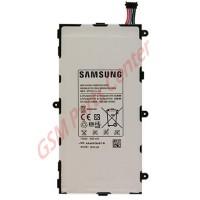Samsung SM-T210 Galaxy Tab 3 7 0 Onderdelen en accessoires - GSM
