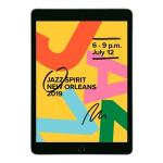 iPad 7 (10.2) - (2019)