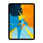 iPad Pro (11)