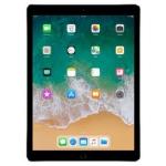 iPad Pro (12.9) - (2nd Gen)