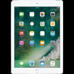 iPad Pro (9.7) - (2nd Gen)