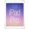 iPad Pro (12.9)