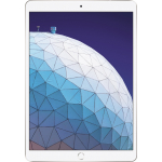 iPad Air 3 (10.5) - (2019)