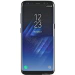 G950F Galaxy S8