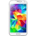 G900F Galaxy S5