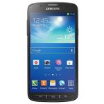 G870 Galaxy S5 Active