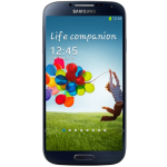 I9506 Galaxy S4 Advance