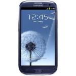 I9300 Galaxy S3