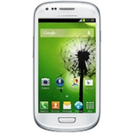 I8200 Galaxy S3 Mini VE