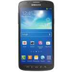 i9295 Galaxy S4 Active