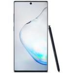 N970F Galaxy Note 10