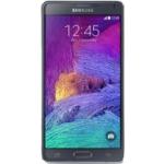 N910F Galaxy Note 4