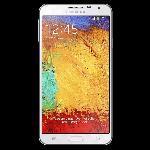 N7505 Galaxy Note 3 Neo