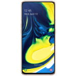 SM-A805F Galaxy A80