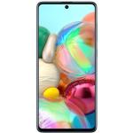 SM-A715F Galaxy A71