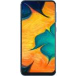 SM-A305F Galaxy A30