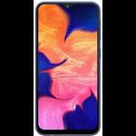 SM-A105F Galaxy A10