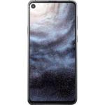 G8870FZ Galaxy A8s