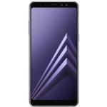 SM-A530F Galaxy A8 2018