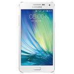 A500F Galaxy A5