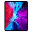 iPad Pro (12.9) - (4rd Gen)