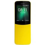 Nokia 8110 4G (TA-1071)