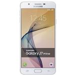 G610F Galaxy J7 Prime