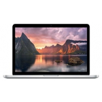 MacBook Pro Retina 13 Inch - A1502