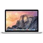 MacBook Pro 13 inch - A1278