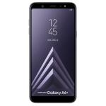 SM-A605F Galaxy A6+ (2018)