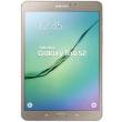 SM-T710 Galaxy Tab S2 8.0