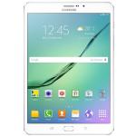 SM-T715 Galaxy Tab S2 8.0