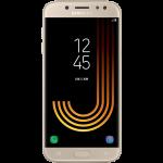 J530F Galaxy J5 2017