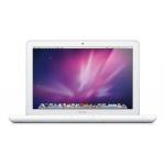 Macbook 13 Inch - A1181