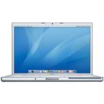 MacBook Pro 17 inch - A1212
