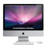 iMac 20 Inch - A1224