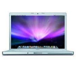 Macbook Pro 15 Inch - A1226