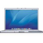MacBook Pro 17 Inch - A1229