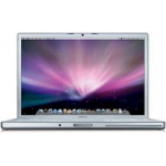 Macbook Pro 15 Inch - A1260