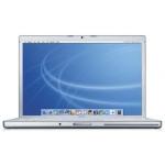 Macbook Pro 17 Inch - A1261