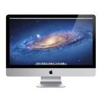 iMac 21.5 Inch - A1311