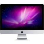 iMac 27 Inch - A1312