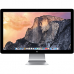 iMac 27 Inch - A1316