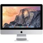 iMac 21.5 Inch - A1418